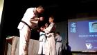 judo009