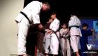 judo011