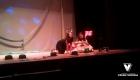 teatro012