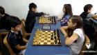 xadrez001