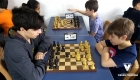 xadrez002