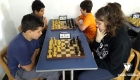 xadrez003