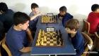 xadrez004