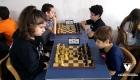 xadrez005