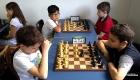xadrez006