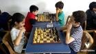 xadrez008