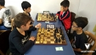xadrez010