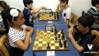 xadrez011