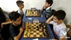 xadrez012