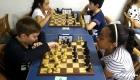 xadrez013