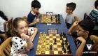 xadrez014