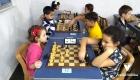 xadrez015