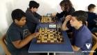 xadrez016