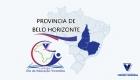 provincias003