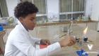 laboratorio003