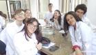laboratorio004