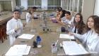 laboratorio005