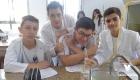 laboratorio007