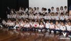 aprensentacaoingles001