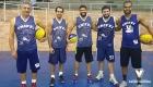 basquete002