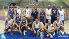 basquete004