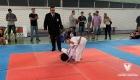 judo001