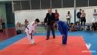 judo003