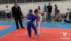 judo008