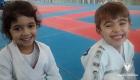 judo012