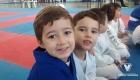 judo013