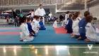 judo014