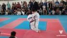 judo017
