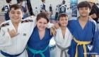 judo020