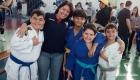 judo021