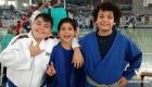 judo022