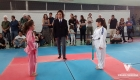judo023