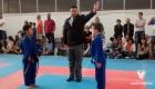 judo024