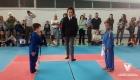 judo025