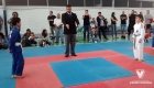 judo027