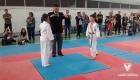 judo028