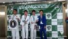 judo029