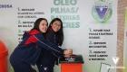 sustentabilidaderesultados004