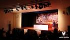 teatro010
