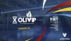 OLIVIP001