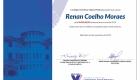 certificado016_Página_01