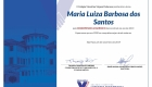 certificado016_Página_09