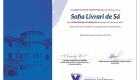 certificado016_Página_10