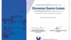 certificado016_Página_15