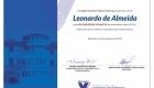 certificado016_Página_18
