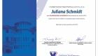 certificado016_Página_19